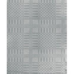 Ubrusovina PVC s textilním podkladem - vzor 118.1