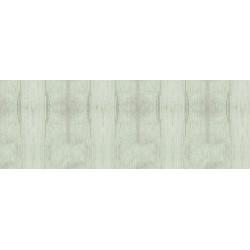 Ubrusovina PVC s textilním podkladem - vzor 123.2