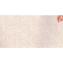 Ubrusovina PVC s textilním podkladem - vzor 416.1