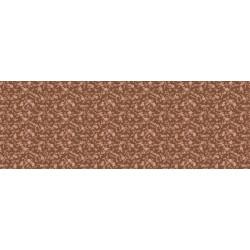 Ubrusovina PVC s textilním podkladem - vzor 424.2