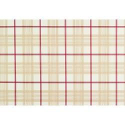 Ubrusovina PVC s textilním podkladem - vzor 438.1