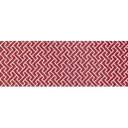 Ubrusovina PVC s textilním podkladem - vzor 439.4