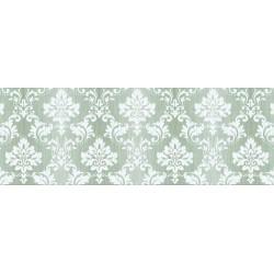 Ubrusovina PVC s textilním podkladem - vzor 515.1
