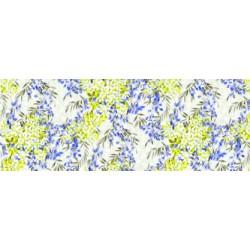 Ubrusovina PVC s textilním podkladem - vzor 521.1
