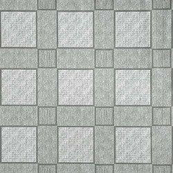 Ubrusovina PVC s textilním podkladem - vzor 601.2