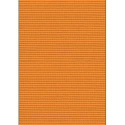 Aqua-mat koupelnová rohož šíře 65 cm - vzor 406-10