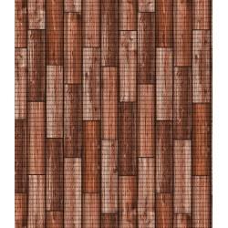 Aqua-mat koupelnová rohož šíře 65 cm - vzor 443-1
