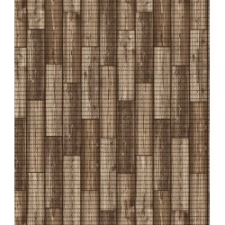 Aqua-mat koupelnová rohož šíře 65 cm - vzor 443-2