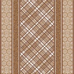 Dekomarin koupelnová rohož šíře 65 cm - vzor 038B
