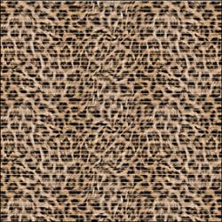 Dekomarin koupelnová rohož šíře 65 cm - vzor 046A