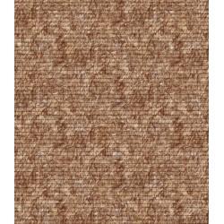 Aqua-mat koupelnová rohož šíře 65 cm - vzor 438-1