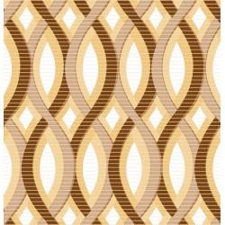 Dekomarin koupelnová rohož šíře 65 cm - vzor 120B