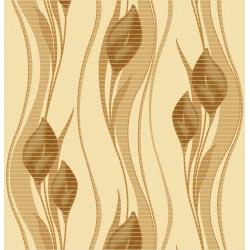 Dekomarin koupelnová rohož šíře 65 cm - vzor 185B