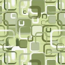 Dekomarin koupelnová rohož šíře 65 cm - vzor 208C