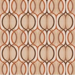 Dekomarin koupelnová rohož šíře 65 cm - vzor 215B