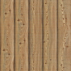 Dekomarin koupelnová rohož šíře 130 cm - vzor 106A