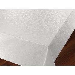 Ubrusovina PVC s textilním podkladem - vzor 514-51