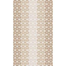 Aqua-mat koupelnová rohož šíře 65 cm - vzor 4005-2