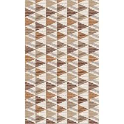 Aqua-mat koupelnová rohož šíře 65 cm - vzor 4009-2