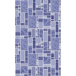 Aqua-mat koupelnová rohož šíře 65 cm - vzor 4013-2