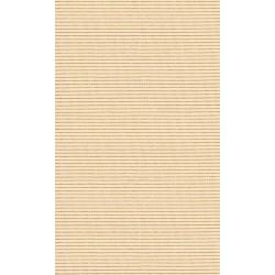 Aqua-mat koupelnová rohož šíře 65 cm - vzor 406-16