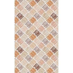 Aqua-mat koupelnová rohož šíře 65 cm - vzor 4019-2