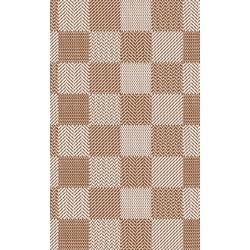 Aqua-mat koupelnová rohož - vzor 450-3