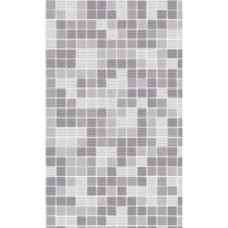 Aqua-mat koupelnová rohož šíře 65 cm - vzor 569-1