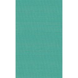Aqua-mat koupelnová rohož šíře 65 cm - vzor 406-12