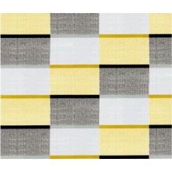 Ubrusovina PVC s textilním podkladem - vzor 533.1