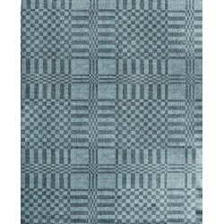 Ubrusovina PVC s textilním podkladem - vzor 118.7