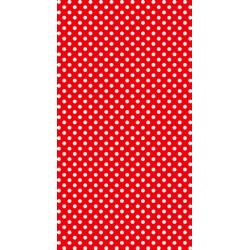 Ubrusovina PVC s textilním podkladem - vzor 203.1