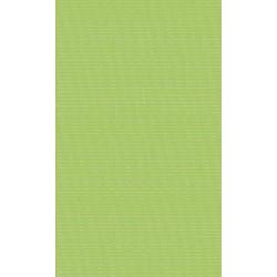 Aqua-mat koupelnová rohož šíře 65 cm - vzor 406-18