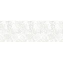 Ubrusovina PVC s textilním podkladem - vzor 121.1
