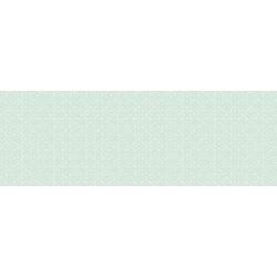 Ubrusovina PVC s textilním podkladem - vzor 430.1