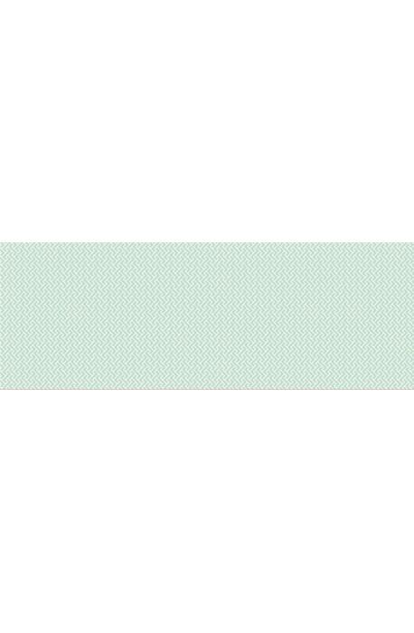 Ubrusovina PVC s textilním podkladem - vzor 439.1
