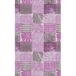 Aqua-mat koupelnová rohož šíře 65 cm - vzor 4048-3