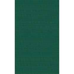 Aqua-mat koupelnová rohož šíře 65 cm - vzor 406-7