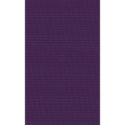 Aqua-mat koupelnová rohož šíře 65 cm - vzor 406-20