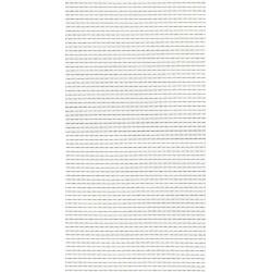 Aqua-mat koupelnová rohož šíře 65 cm - vzor 406-1