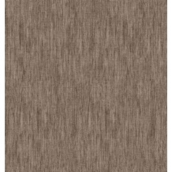 Ubrusovina PVC s textilním podkladem - vzor 733-1