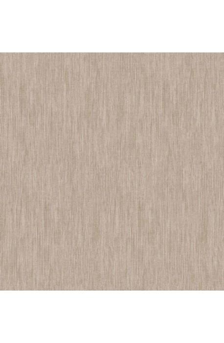 Ubrusovina PVC s textilním podkladem - vzor 733-11