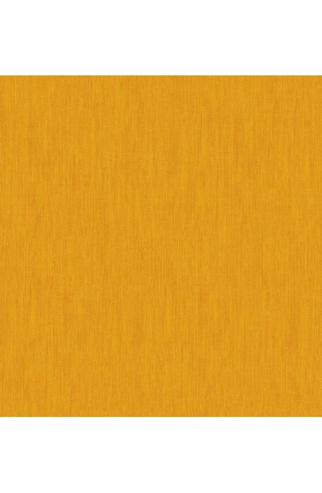 Ubrusovina PVC s textilním podkladem - vzor 733-7