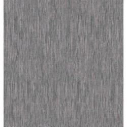 Ubrusovina PVC s textilním podkladem - vzor 733-9