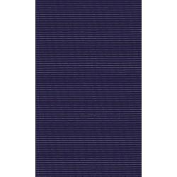 Aqua-mat koupelnová rohož šíře 65 cm - vzor 406-6