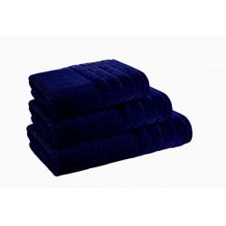Ručník Denim 50x90 cm - modrý
