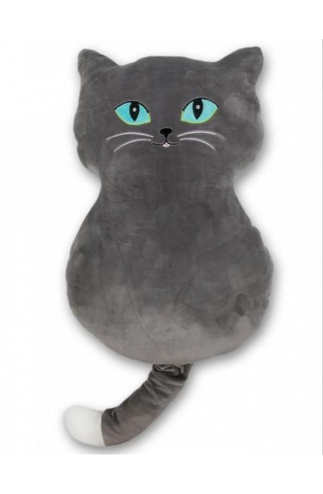 Polštářek - kočka 52 cm SPANDEX