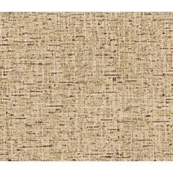 Aqua-nova koupelnová rohož šíře 65 cm - vzor 502B