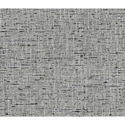 Aqua-nova koupelnová rohož šíře 65 cm - vzor 502D