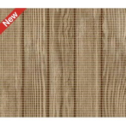 Aqua-nova koupelnová rohož šíře 65 cm - vzor 575A